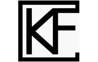 CKF / Custom Knife Factory