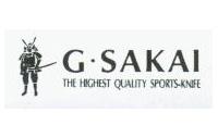 G-SAKAI