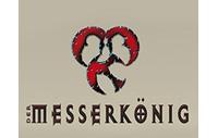 Messerkoenig (Bernd Hofbauer)