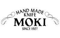 MOKI knife