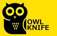 OWL knife