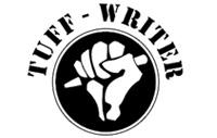 Tuff-Writer