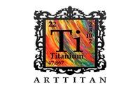 ArtTitan